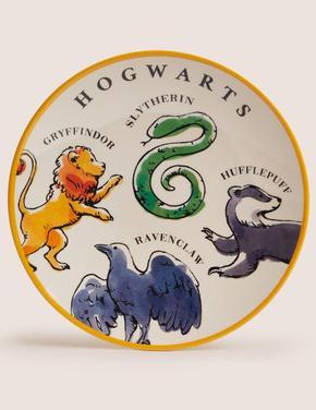 Ev Multi Renk Harry Potter Desenli Tabak