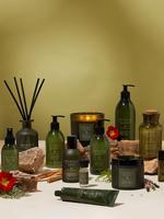 Kozmetik Renksiz Sıvı Sabun