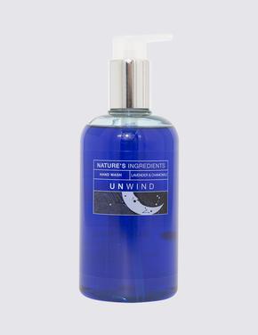 Kozmetik Renksiz Lavanta ve Papatya Özlü Sıvı Sabun