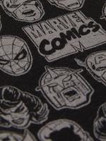 Erkek Çocuk Multi Renk 2'li Marvel Super Hero Squad™ Eşofman Altı (2-7 Yaş)
